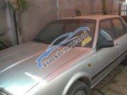 Bán ô tô Toyota Camry năm sản xuất 1999, xe gia đình đi bảo quản rất kỹ giá 85 triệu tại Tp.HCM