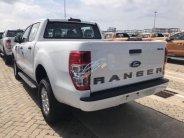 Bán xe Ranger XLS 2018 đủ màu giao ngay. Tặng kèm gói phụ kiện - Hỗ trợ ngân hàng toàn quốc - LH: 0902 724 140 giá 650 triệu tại Tp.HCM
