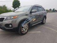 Cần bán Kia Sorento 2.4 AT sản xuất 2013, xe gia đình đi cực giữ gìn giá 645 triệu tại Hà Nội