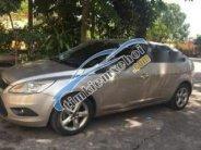 Cần bán gấp Ford Focus sản xuất năm 2012 giá 380 triệu tại Hà Nội