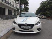 Bán Mazda 3 1.5AT sản xuất 2015 giá 610 triệu tại Hà Nội
