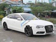 Bán Audi A5 nhập khẩu của Đức, chính chủ biển số Sài Gòn, bao test hãng, nội thất mới giá 1 tỷ 800 tr tại BR-Vũng Tàu