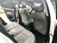 Cần bán Chevrolet Cruze 1.8LTZ, sản xuất 2015, đăng kí 2016. Giá cạnh tranh giá 480 triệu tại Tp.HCM