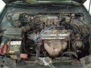 Bán xe Honda Accord 1990 xuất Mỹ, máy móc tương đối nguyên bản giá 87 triệu tại Quảng Ninh