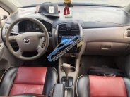 Cần bán xe Mazda Premacy 2002, màu đỏ giá 190 triệu tại Hưng Yên