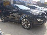 Bán xe Hyundai Santa Fe 2.4L AT sx 2015, nhập khẩu Hàn Quốc giá 940 triệu tại Hà Nội