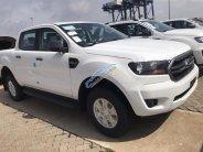 Ford Ranger XLS 2.2 AT 2018, xe đủ màu, liên hệ đặt xe ngay, hỗ trợ mua xe vay ngân hàng lãi suất ưu đãi giá 650 triệu tại Tp.HCM