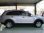 Ô Tô Toàn Trung bán xe Chevrolet Captiva 2009 bản Maxx LT 2.4 số sàn giá 330 triệu tại Gia Lai