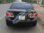 Cần bán gấp Daewoo Lacetti MT năm 2009, màu đen, xe còn rất mới và đẹp giá 308 triệu tại Hà Nội
