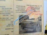 Cần bán Mazda BT 50 AT sản xuất 2015, nhập khẩu chính chủ, xe đẹp giá 570 triệu tại Quảng Ninh
