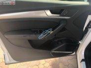 Cần bán xe cũ Audi Q5 đời 2017 giá 2 tỷ 380 tr tại Hà Nội