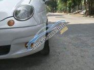 Cần bán Daewoo Matiz SE năm sản xuất 2008, máy móc điều hòa gầm bệ rất tốt  giá 74 triệu tại Hà Nội