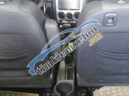 Bán ô tô Hyundai Getz 1.4AT năm 2009, nhập khẩu, xe đẹp giá 270 triệu tại Đắk Lắk