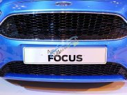 Ford Focus 2018: Giá chỉ 60 triệu + dvd, ghế da, bhvc 1 năm, camera, dán kính,.. 📞: 0902623584 - giảm giá trực tiếp giá 555 triệu tại Tp.HCM