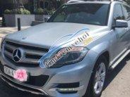 Cần bán xe Mercedes 2.0 AT đời 2014, màu bạc, xe nhập chính chủ giá 1 tỷ 120 tr tại Hà Nội