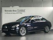 Cần bán gấp Mercedes C200 đời 2017 mới 99% giá 1 tỷ 479 tr tại Tp.HCM
