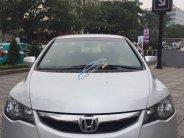 Cần bán Honda Civic 1.8, số tự động 2010, chính chủ giá 425 triệu tại Hải Phòng