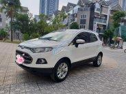 Cần bán xe Ford Ecosport sản xuất năm 2015, giá cả yêu thương giá 525 triệu tại Hà Nội