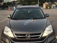 Bán ô tô Honda CR V năm 2010, giá tốt giá 585 triệu tại Hải Phòng