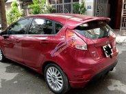 Bán Ford Fiesta 1.0 Ecoboost giá 440 triệu tại Tp.HCM