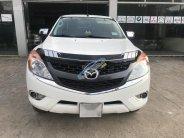 Auto Đông Sơn đang bán xe Mazda BT50 2.2L 4x4 MT nhập khẩu Thái Lan giá 495 triệu tại Quảng Ninh