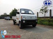 Xe tải Dongben 870kg | Xe tải vào thành phố. giá 30 triệu tại Bình Dương