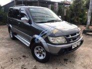 Bán ô tô Isuzu Hi lander sản xuất 2006, màu đen xe gia đình giá 253 triệu tại Đồng Nai