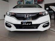 Bán xe Honda Jazz 1.5V-xe nhập Thái và chương trình khuyến mãi cực sốc-lăn bánh chỉ 180 triệu-0901088082. Đủ màu giao ngay giá 544 triệu tại Cần Thơ