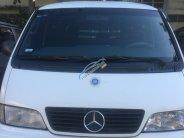 Bán Merc 16 chỗ đời 2002, xe vip, LH 0934.866856 giá 70 triệu tại TT - Huế