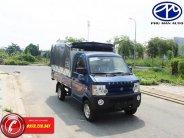 Xe tải Dongben 870kg | Đại lý xe tải Dongben tại Miền Nam. giá 30 triệu tại Bình Dương
