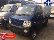 Xe tải nhẹ Dongben 870kg giá tốt | Xe tải nhẹ siêu bền. giá 30 triệu tại Bình Dương