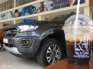 Bán xe Ford Ranger 2.2 XLS AT MT sản xuất năm 2018, nhập khẩu nguyên chiếc, hỗ trợ trả góp, LH 0974286009 giá 630 triệu tại Thái Bình