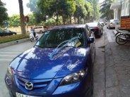 Cần bán gấp Mazda 2 2009, giá tốt giá 350 triệu tại Hà Nội
