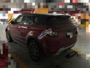 Cần bán xe Range Rover Evoque Dynamic 2015 chính chủ giá 2 tỷ 300 tr tại Hà Nội