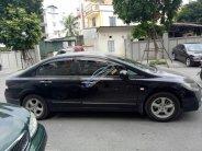Bán Honda Civic 1.8AT 12/2011 giá 465 triệu tại Hà Nội