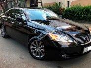 Lexus ES350 Full Option mới đi 42.000 mile còn rất đẹp giá 888 triệu tại Tp.HCM