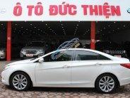 Cần bán xe Hyundai Sonata bản full chính chủ từ đầu giá 605 triệu tại Hà Nội