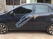 Bán xe Kia Morning năm sản xuất 2016, màu xanh  giá 288 triệu tại Hà Nội