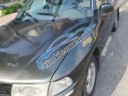 Cần bán gấp Mitsubishi Lancer năm sản xuất 2001 giá 139 triệu tại Tp.HCM