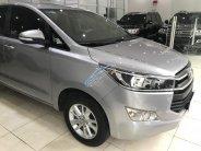 Bán ô tô Toyota Innova 2.0E đời 2017 màu bạc, LH 0985102300 giá 700 triệu tại Hà Nội