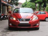 Bán Lexus IS250C giá 1 tỷ 400 tr tại Hà Nội