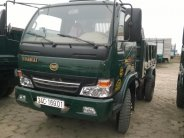 Xe tải tự đổ hoa mai 3 tấn tại Yên Bái giá chỉ 289 triệu giá 289 triệu tại Yên Bái