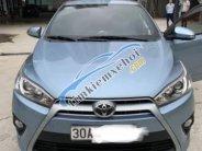 Bán ô tô Toyota Yaris năm 2014, nhập khẩu Thái giá 520 triệu tại Hà Nội