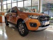 Bán xe Ford Ranger XLS, Wildtrak 2018 nhập khẩu giá tốt, đủ màu, xe giao ngay, trả góp 90% - Hotline: 084.627.9999 giá 918 triệu tại Hà Nội