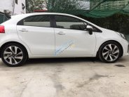 Bán Kia Rio sản xuất 2015 màu trắng, 525 triệu nhập khẩu giá 525 triệu tại Hà Nội