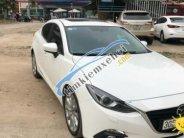 Cần bán gấp Mazda 2 2.0 AT năm 2015, màu trắng chính chủ giá 640 triệu tại Hà Nội