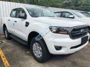 Bán xe Ford Ranger Ford Ranger XLS năm sản xuất 2018, màu trắng, xe nhập giá 630 triệu tại Hà Nội