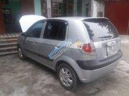 Cần bán xe Hyundai Click đời 2008, màu bạc  giá 238 triệu tại Hà Nội
