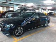 Cần bán lại xe cũ Mercedes 2015 như mới giá 1 tỷ 200 tr tại Tp.HCM