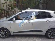 Cần bán xe Hyundai Grand i10 AT sản xuất 2018 giá 425 triệu tại Hà Nội